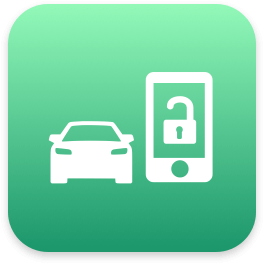 Corporate Carsharing Software And Fleet Management